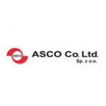 ASCO Co Ltd. Sp. z o.o.