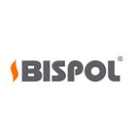 BISPOL Sp. z o.o.