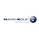 HAHN+KOLB Polska Sp. z o.o.