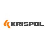 Krispol