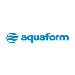 Aquaform Sp. z o. o.