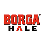 BORGA HALE Sp. z o.o.
