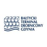 BTDG – BAŁTYCKI TERMINAL DROBNICOWY GDYNIA Sp. z o.o.