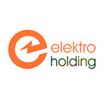 Elektro-Holding Sp. z o.o.