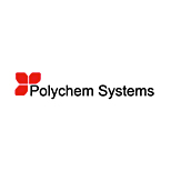 POLYCHEM SYSTEMS Sp. z o.o.