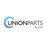UNION PARTS Sp. z o.o.