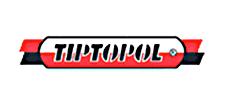 PUP TIP-TOPOL Sp. z o.o.
