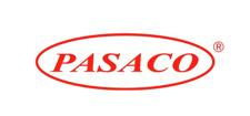 Papiery Powlekane PASACO Sp. z o.o.