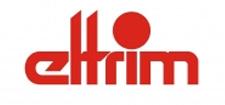 Zakład Produkcji Przewodów Elektrycznych ELTRIM Sp. z o.o.