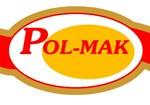 Wytwórnia Makaronu Domowego POL-MAK S.A.