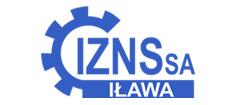 IZNS Iława Spółka Akcyjna