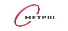 Metpol Sp. z o.o.