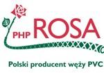 Przedsiębiorstwo Handlowo-Produkcyjne ROSA