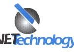 NET Technology SA