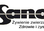 Sano - Nowoczesne Żywienie Zwierząt Sp. z o.o.