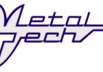 Metaltech Sp. z o.o.